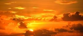 sunrise-forfirstpeek