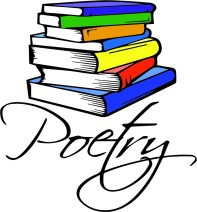 poetrystackedbooks
