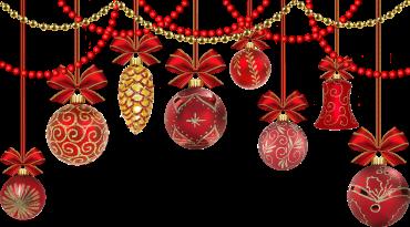 christmas-2960048_1920
