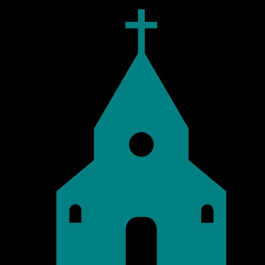 Church-2400px
