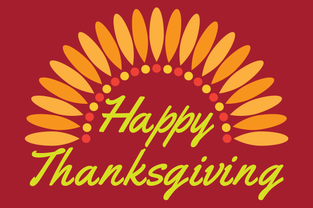 happy-thanksgiving-1842909_1920