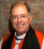 BishopMayer4