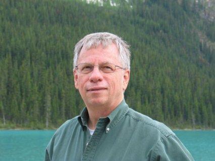 Cliff Stewart