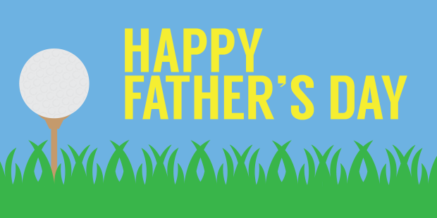 happy-fathers-day-1288443_1920