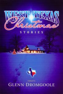 west texas christmas