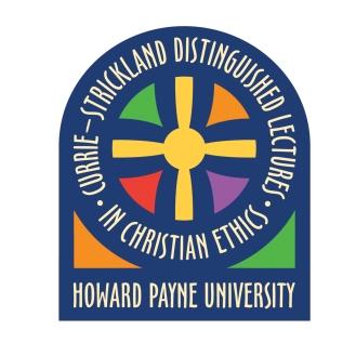 currie strickland logo