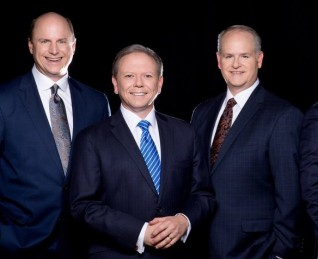 greatervision