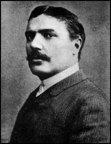 CharlesCoghlan