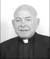 BishopMichaelPfeifer