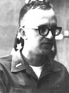 Russell Albert Steindam