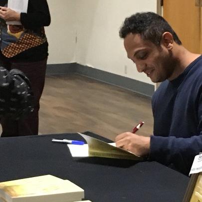 AlSamawiBookSigning