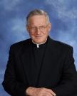 Msgr Frederick Nawarskas Pastor